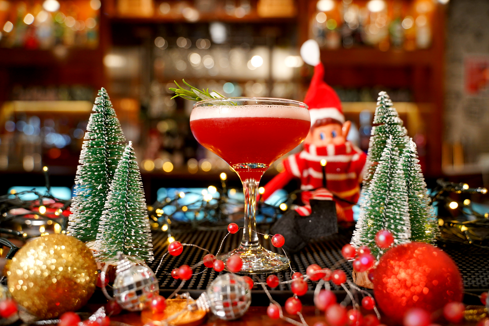 Cocktail Xmas martini.png