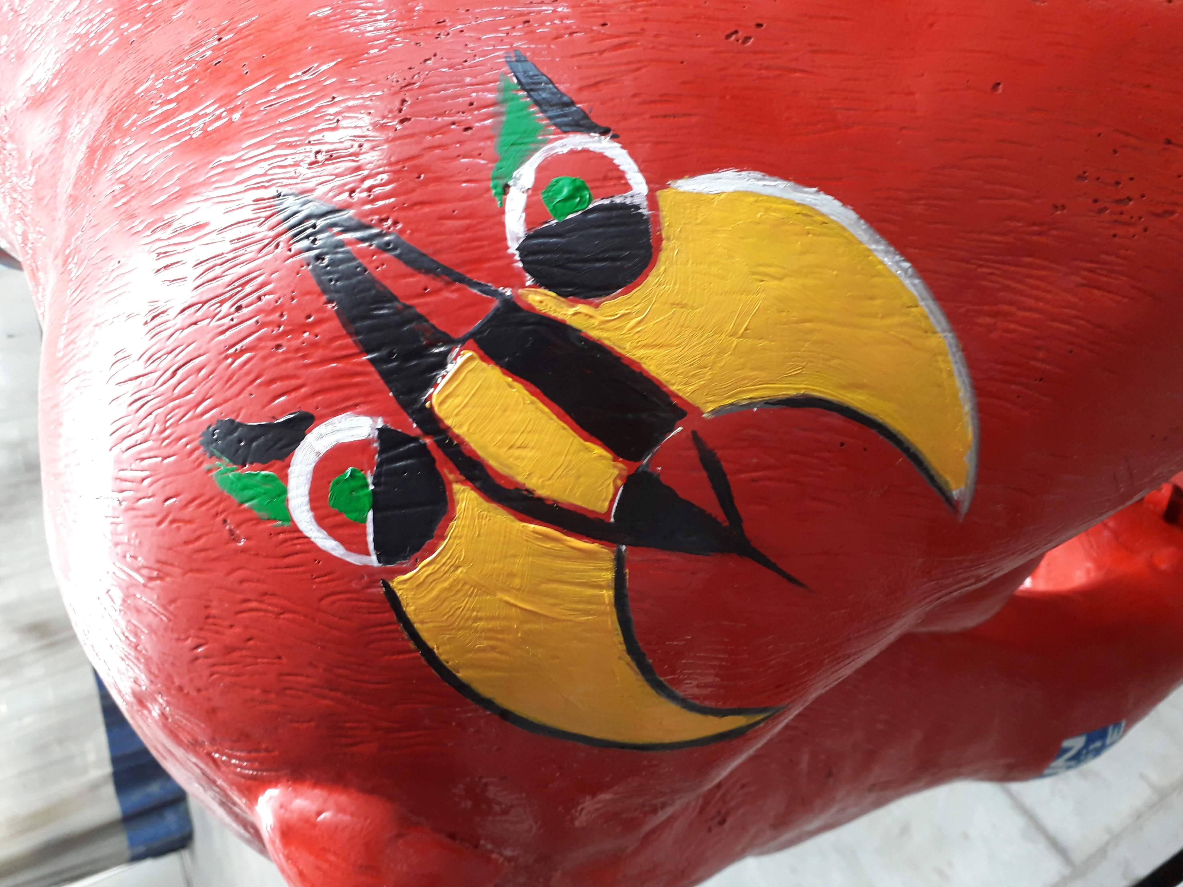 Bulldog polyester3_152208