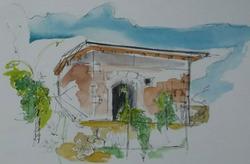Casa Sicilië