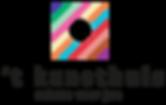 logo 't Kunsthuis RGB big.png