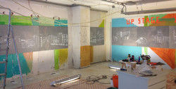 Dutch Design Week, project CityVieuw