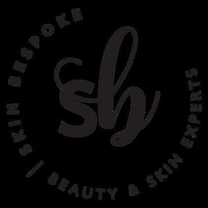 Skin Bespoke_circular logo grey back.png