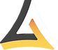 Aurum Investment Miami logo transparent.