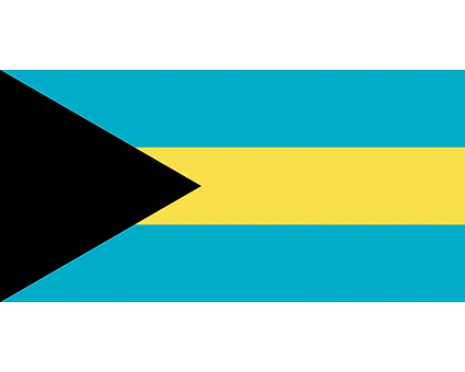 flag_of_the_bahamas.png