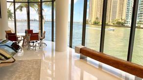 Descubriendo Aston Martin Residences Miami, FL