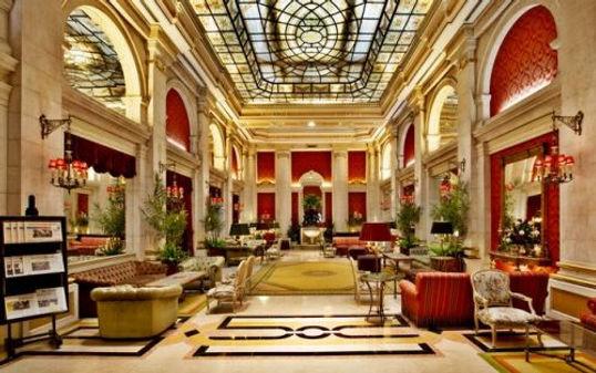 Luxury-Hotel-500x313.jpg