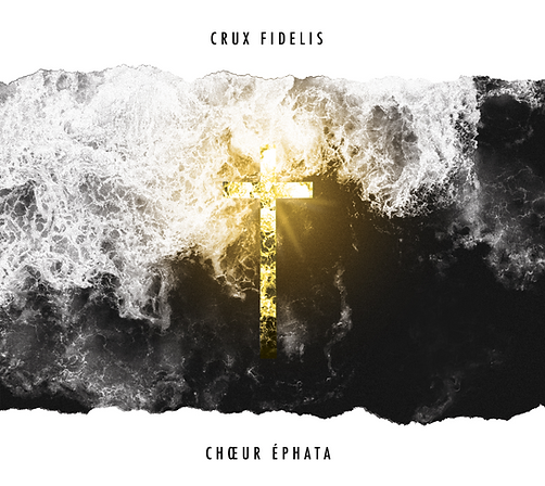 CD cover album crux fidelis.png