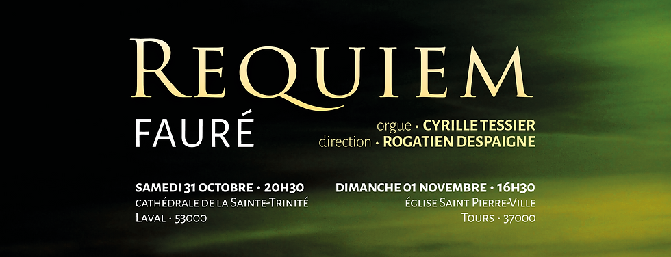 Couverture page FB Laval et Tours 600.pn