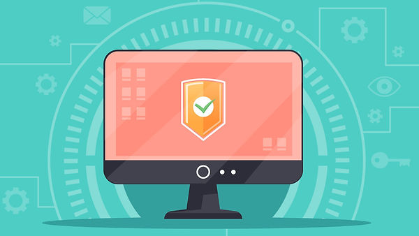 how-we-test-antivirus-and-security-softw