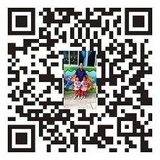 QR code   สายชั้นอนุ_๒๐๐๘๒๖_5.jpg