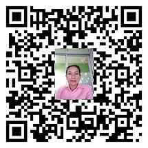 QR code   สายชั้นอนุ_๒๐๐๘๒๖.jpg