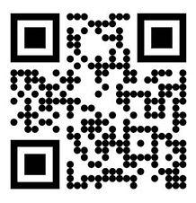 QR code   สายชั้นอนุ_๒๐๐๘๒๖_3.jpg