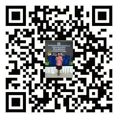 QR code   สายชั้นอนุ_๒๐๐๘๒๖_2.jpg