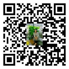 QR code   สายชั้นอนุ_๒๐๐๘๒๖_8.jpg
