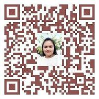 QR code   สายชั้นอนุ_๒๐๐๘๒๖_4.jpg
