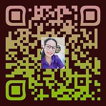 QR code   สายชั้นอนุ_๒๐๐๘๒๖_6.jpg