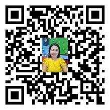 QR code   สายชั้นอนุ_๒๐๐๘๒๖_0.jpg
