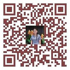 QR code   สายชั้นอนุ_๒๐๐๘๒๖_1.jpg