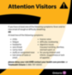 Attention Patients COVID-19.png