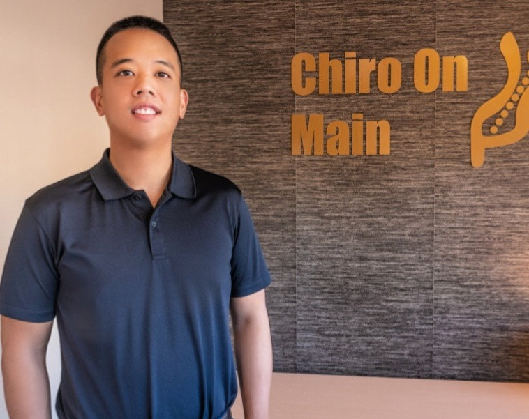 Subsequent Chiropractic Treatment