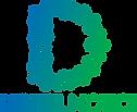 dn gradient logo.png