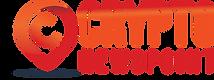 logo cpn.png