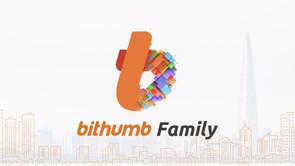 Bithumb Family Integrates Value into Blockchain with Bithumb Chain