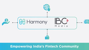 Harmony Expands To India, Bolsters The Growth of DeFi In The Rapidly Growing FinTech Sector