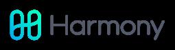 harmony protocol