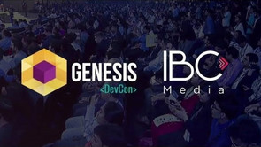 Genesis DevCon mobilises over 850 aspiring Blockchain developers from across India with its first ed