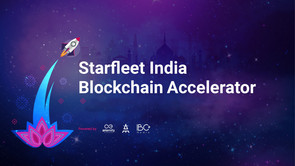 Aeternity Starfleet Program Propels Blockchain Adoption In India