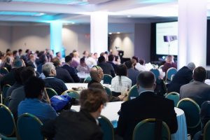 The North American Bitcoin Conference Returns Online For 8th Annual Forum