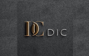 IndexChain (DIC) will be listing on BitSG (Digital Exchange) on February 15, 2020