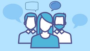 İş Dünyası Liderleri İçin Pandemi Döneminde Sosyal Medya Kullanım Önerileri
