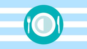 Yeni Normalde Restoranlar ve Kafeler İçin Sosyal Medya Fikirleri