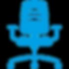 office-chair (Копировать).png