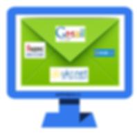Как-создать-электронную-почту-512x500.pn