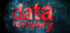 data-recovery-960x460.jpg