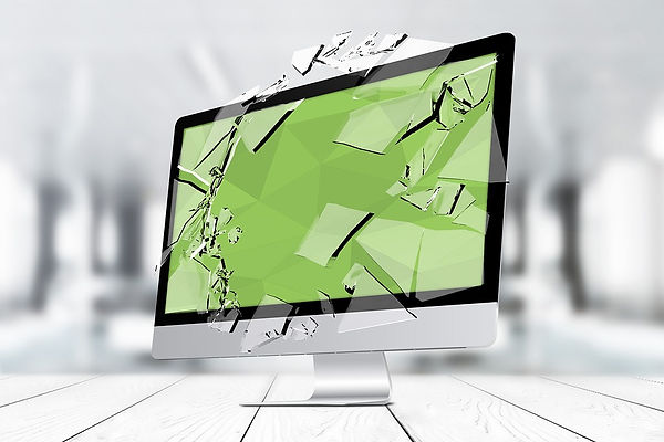 broken-business-2237920_960_720.jpg