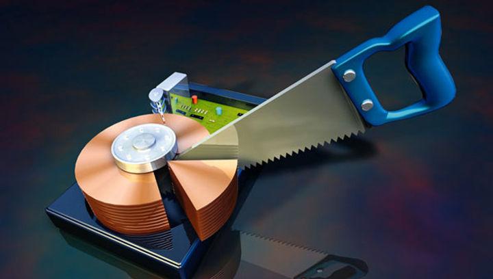 razbit-disk-na-razdelyi.jpg