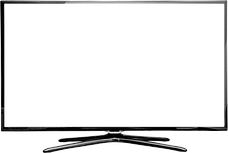 tv-clip-art-5.png