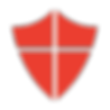 utilities-antivirus-icon (Копировать).pn
