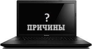 black-screen2.jpg