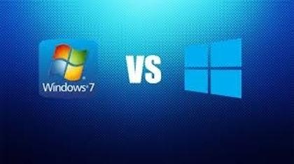 kakoj_windows_luchshe2.jpg