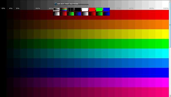 pikseli1.jpg