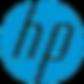 HP_Hewlett-Packard_logo (Копировать).png