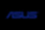 Logo-Asus (Копировать).png