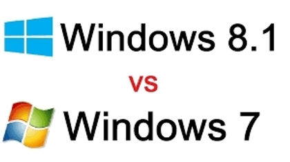 kakoj_windows_luchshe3.jpg