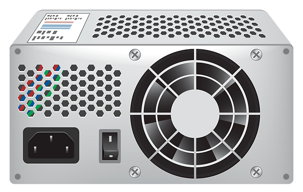 power-supply-png.png