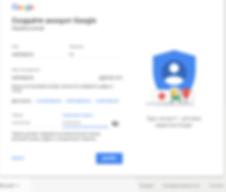 4-регистрация-аккаунта-google.png